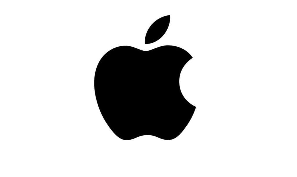 "alt""Appleのリンゴのマーク"""