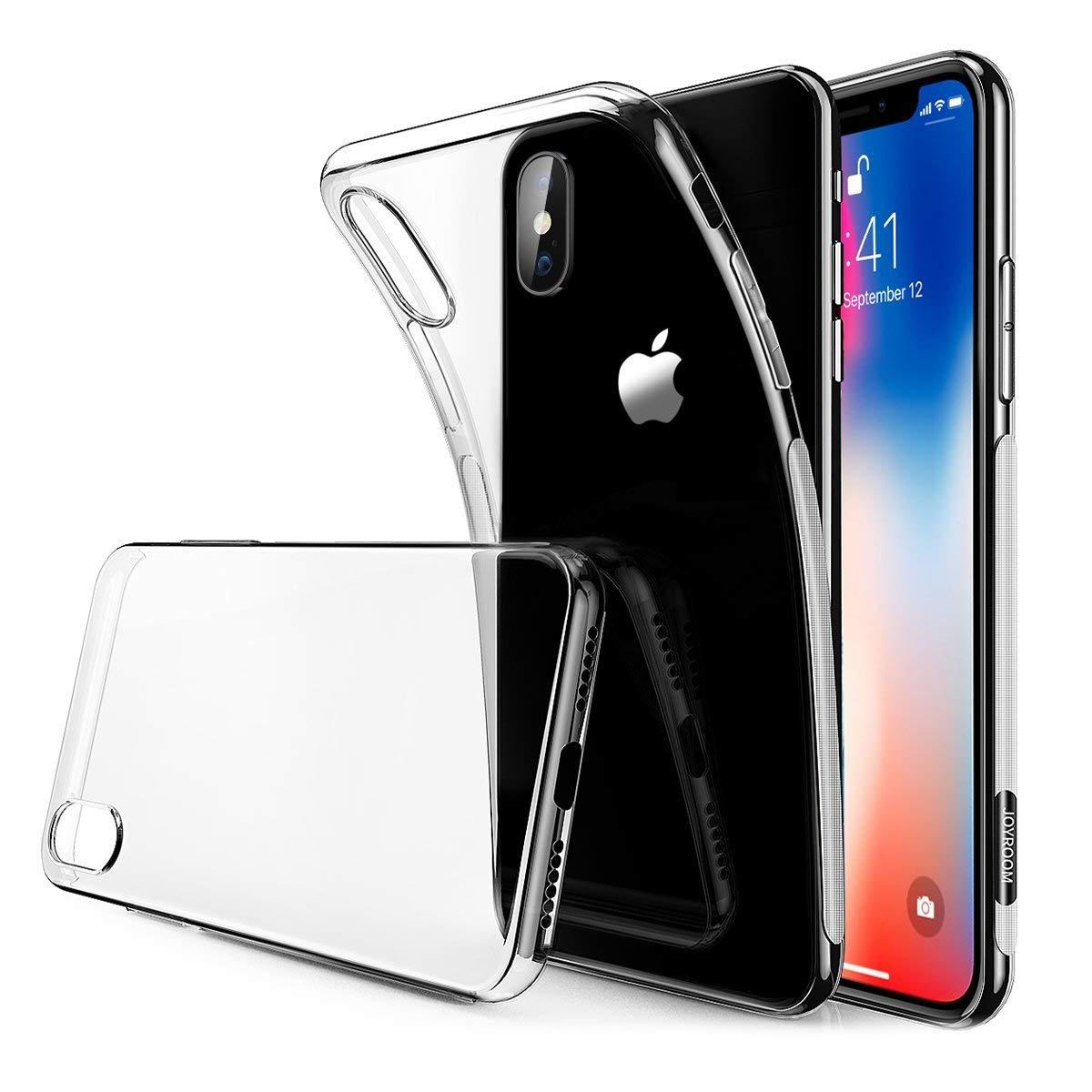"""alt""""iPhoneのソフトケース"""