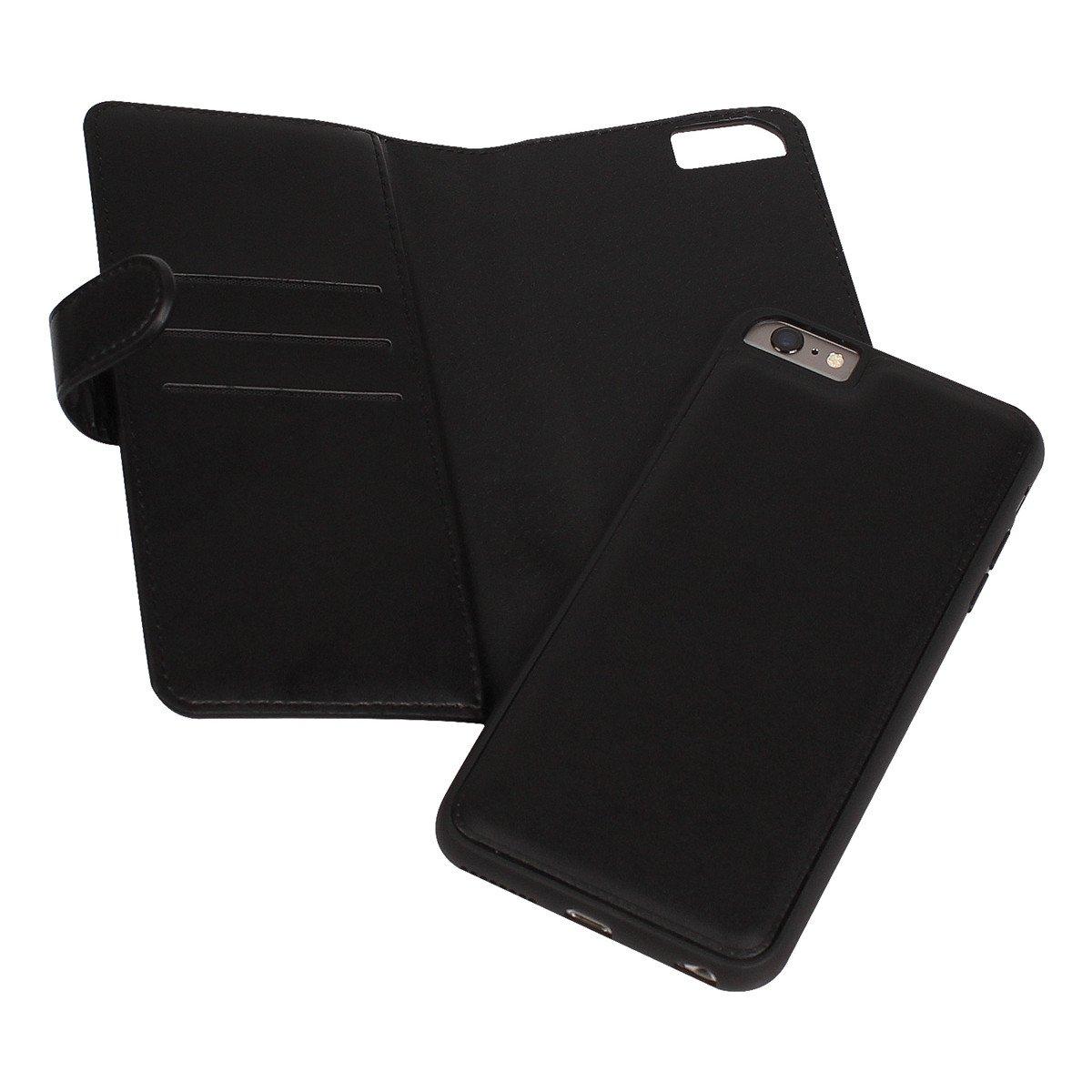 "alt""iPhoneの財布型ケースの写真"""