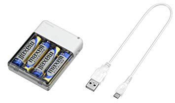 "alt""モバイルバッテリーの乾電池タイプの画像"""