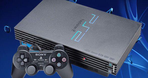 "alt""PS2の画像"""