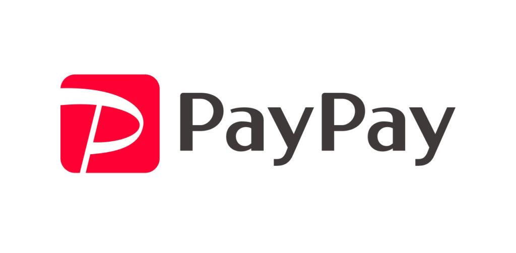 """alt""""PayPayの画像"""""""