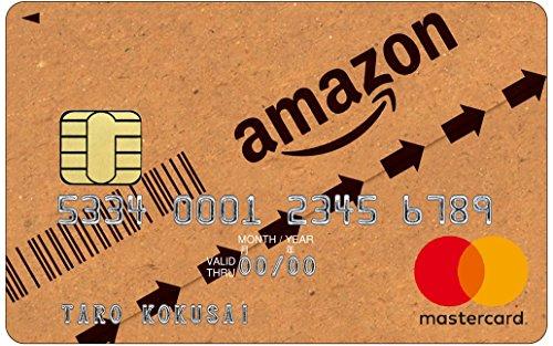 "alt""Amazon MasterCardの画像"""