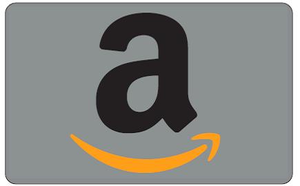 """alt""""Amazonギフト券の画像"""""""