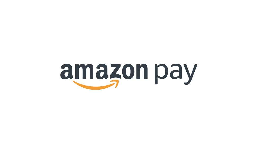 """alt""""Amazon Payの画像"""""""