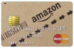 "Alt""Amazon MasterCardクラシック"""