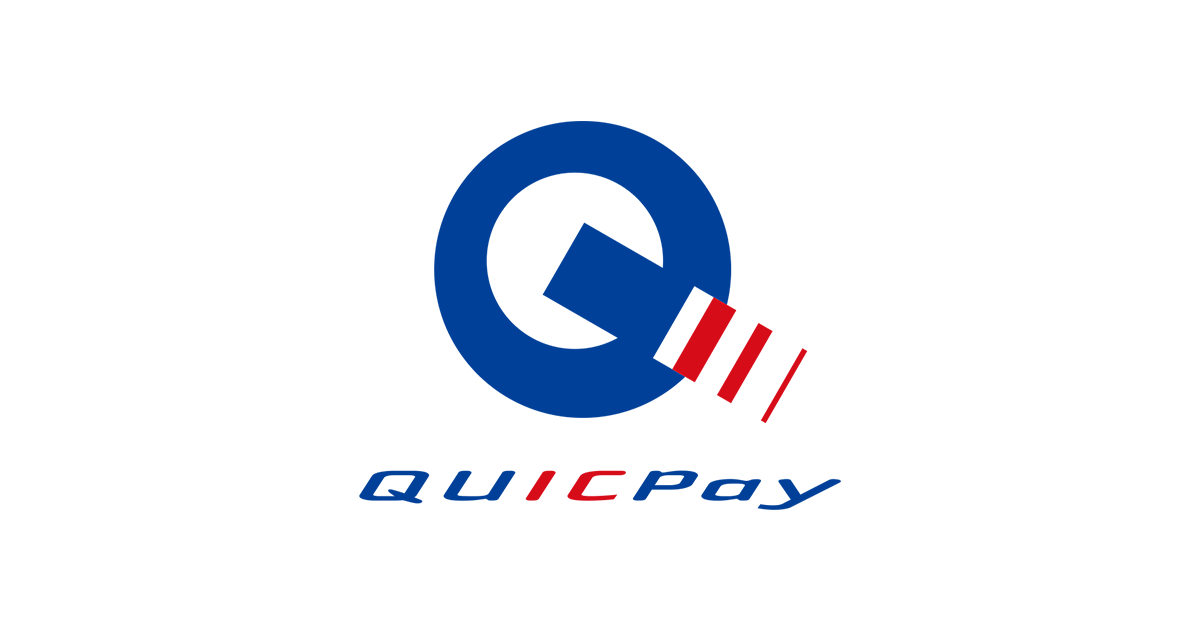 "alt""QUICPayの画像"""