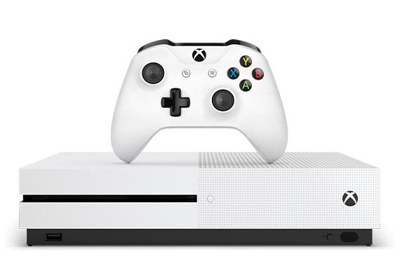 """alt""""Xbox Oneの画像"""""""