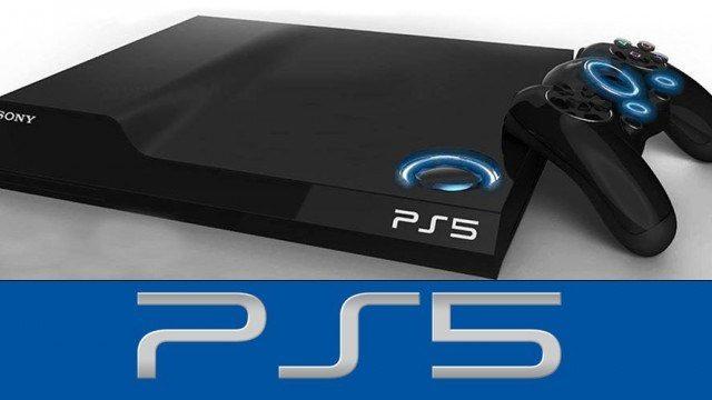 """alt""""PS5の写真"""""""