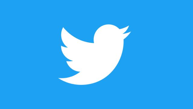 "alt""Twitterのアイコン"""
