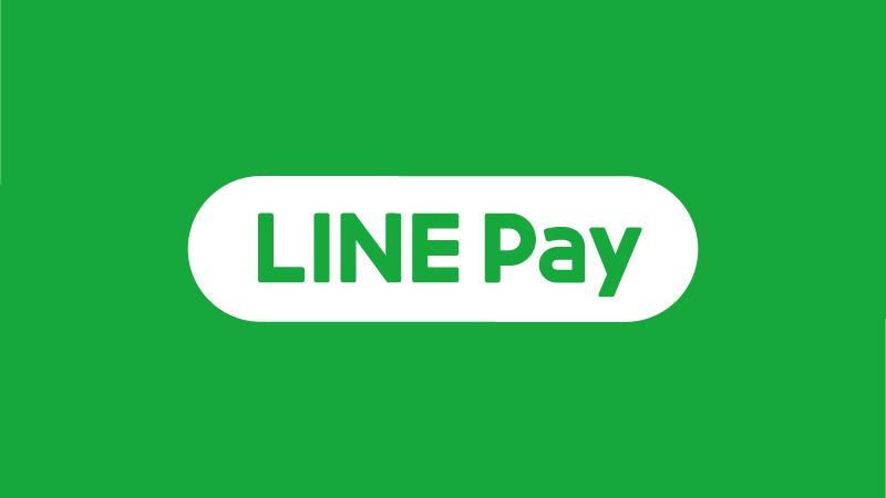 """alt""""LINE Payの画像"""""""