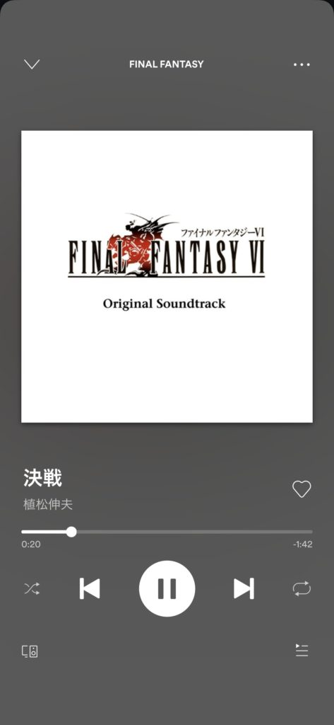"alt""楽曲の再生画面を表示"""